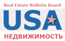 Logo vrnnedv.ru - Real Estate Bulletin Board